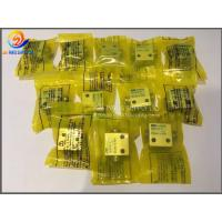 Buy cheap MDV235-P-Z  FUJI Cp6/Cp65 Mechanical Valve Wph1182, Awph1182, Wph1181 from wholesalers