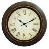 Buy cheap New!!!Muslim digital Azan clock from wholesalers