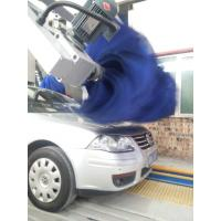 Buy cheap Swinging arm design autobase tunnel car wash machine AB-130 from wholesalers