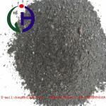 Buy cheap Nature Hard Asphalt , Coal Tar Pitch Block Volatile Matter 53 - 57 % from wholesalers