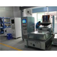Buy cheap ISTA Electrodynamic Shaker Vibration Testing Machine for Random Vibration Analysis from wholesalers