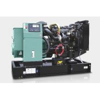 Buy cheap AC Alternator Genset , Perkins Diesel Generator Set 50 Amp from wholesalers