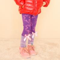 Buy cheap free sample!new fashion cargo pants made in turkey baby clothes girl mix order wholesale from wholesalers