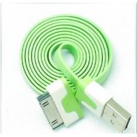 Buy cheap 6 pins data cable for iphone product