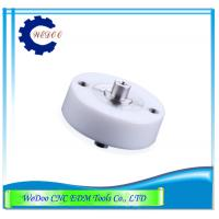Buy cheap M456-1  EDM Ceramic Roller 40D Mitsubishi EDM Consumables Parts X183C442H01 from wholesalers