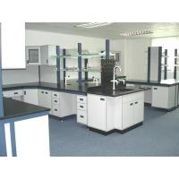Buy cheap lab phenolic resin furniture supplier list from wholesalers