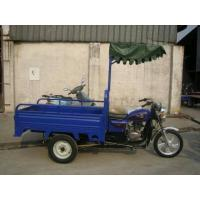 Buy cheap 3 Wheel Motorcycles with 200cc from wholesalers