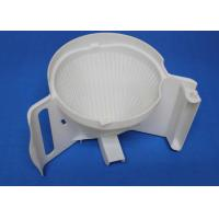Buy cheap Plastic Vacuum Mold Casting , Silicone Casting Mold SGS Certification from wholesalers