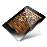 Buy cheap High Speed GPS Allwinner A20 Kids Android 10 Inch Tablet PC With Touch Screen from wholesalers