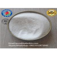 Buy cheap CAS 25416-65-3 Natual Fat Burners Raw Steroids Levothyroxine Sodium / T4  Powder from wholesalers