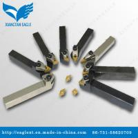 Buy cheap CNC Cutting Tools External and Internal Tool Holders from wholesalers