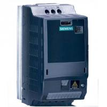 Buy cheap siemens inverter from wholesalers