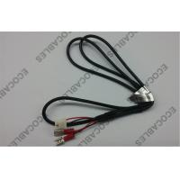 Buy cheap UL2464 Black Audit Switches Harness DF1B-6DS-2.5RC from wholesalers