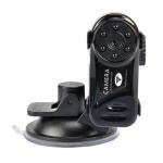HD300 Mini DV Camera HD 1080P smallest wifi camera support TF card for Cam Video Voice Recorder Night vision Camcorder