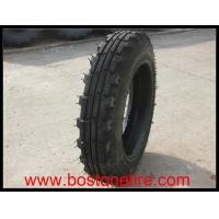 Buy cheap 5.50-16-6pr Agricultural Tractor Front Tyres - Lug Ring from wholesalers