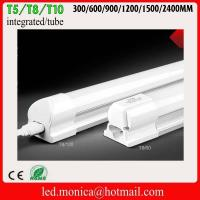 Buy cheap FCC tubes factory led circular fluorescent tube from wholesalers