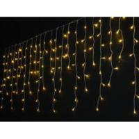 Buy cheap Acrylic Icicle Light Chain product