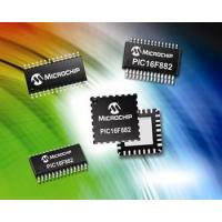 Buy cheap (IC)MCP4242-104E/UN Microchip Technology - Icbond Electronics Limited from wholesalers
