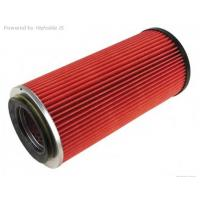 Buy cheap Auto air filter :16546-06N00/ air filter.material:Filter paper .Color:red . from wholesalers