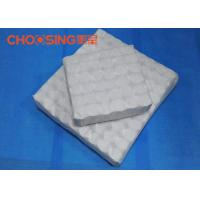 Buy cheap Square Shape Pocket Coil Spring 8 - 15cm Height Zero Motion Disturbance Technology from wholesalers