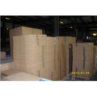 Buy cheap positive CTCP PLATE offset plate from wholesalers