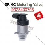 Buy cheap 0928400706 Inlet Metering Valve and Diesel Control Valve 0928 400  706 (0 928 400  706) for AUDI , SEAT, SKODA , VW from wholesalers