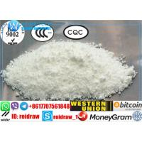 Buy cheap Primobolan Depot Oral Anabolic Steroids Methenolone Enanthate Powder Anti Aging from wholesalers