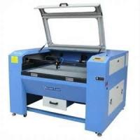 Buy cheap CE & FDA automatic high speed cutting machine for steel, aluminium, laser from wholesalers