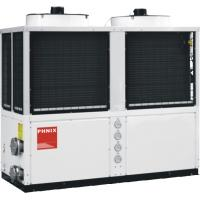 Buy cheap 75KW R410a CE certified water chiller from wholesalers