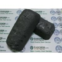 Black Lumps Rare Earth Materials Mismetal La- Ce - Pr - Nd Main Content