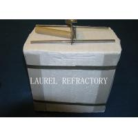 Buy cheap Fire - Resistant Power Generation Ceramic Fiber Modules With Refractory Anchors ISO9001 product