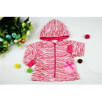 Buy cheap Cartoon Pink 18 Month SnowsuitPurchase Kids Summer Wearings Baby Girl Clothes from wholesalers