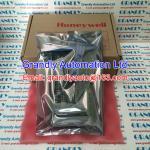 Buy cheap Original New Honeywell SDO-0824 SAFE DO MODULE 24VDC - grandlyauto@163.com from wholesalers