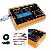 Buy cheap Mystery MY-622 Lithium Polymer Lipo Battery Balancer Charger, Lipo Charger, RC Charger (New Product) from wholesalers
