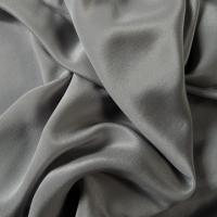 Buy cheap 100% Pure Silk Crepe De Chine Fabric from wholesalers