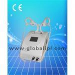 Buy cheap Ultrasonic + Tri-polar RF beauty equipment from wholesalers
