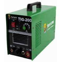 Buy cheap TIG Welding Machine (TIG-200) from wholesalers