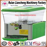 Buy cheap made in china 110/220V 50/60Hz spray or stirring European or American plug coconut juicer from wholesalers