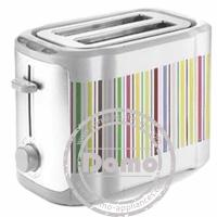 Buy cheap Toaster, ET1206 from wholesalers
