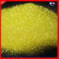 Buy cheap Wholesale grit 30/40-500/600 synthetic diamond for making abrasive tools from wholesalers
