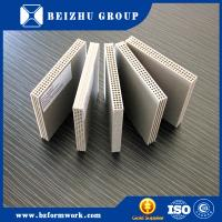 Buy cheap China factory price Waterproof 12mm shuttering plywood board for construction from wholesalers
