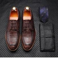 Buy cheap Wedding Mens Black Patent Leather Shoes , Flat Italian Double Buckle Monk Shoes from wholesalers