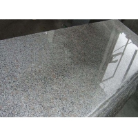 Buy cheap Polished Natural 1.5cm G654 Granite Step Treads product