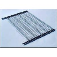 Buy cheap conveyer belt mesh from wholesalers