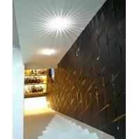 Buy cheap Sales promotion Puzzle mirror glass from wholesalers