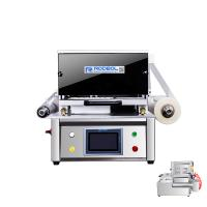China Vacuum Packaging Equipment Meat Vacuum Packaging Machine Keep Food Fresh on sale