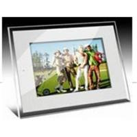 Buy cheap 10.4 inch digital photo frame from wholesalers