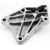 Rubber Engine Mounts Bracket 7G91-7M125-CB 7G91-6P093-HA  Ford Focus
