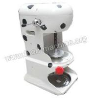 Buy cheap Ice Crusher from wholesalers