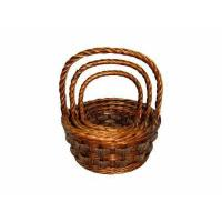 Buy cheap Bread Basket from wholesalers